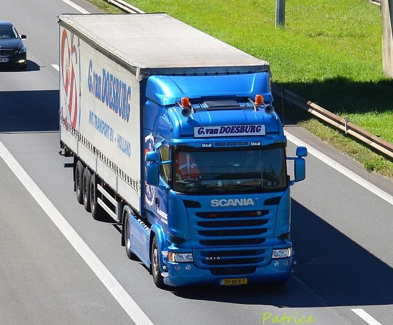 G.van Doesburg (Zaltbommel) 7510
