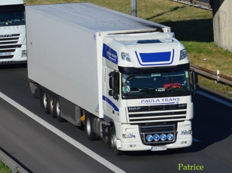 Paula-Trans  (Splusk) 7pp14