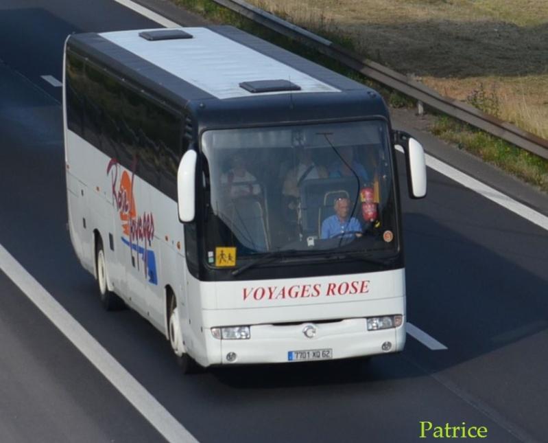 Cars et Bus de la région Nord - Pas de Calais - Page 6 82pp12