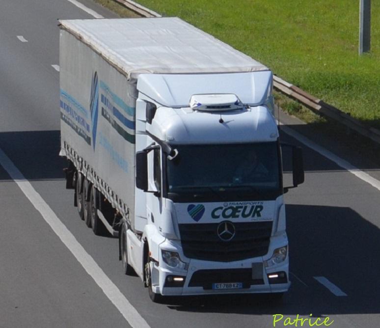 Transports Cœur (Merville 59) 9211