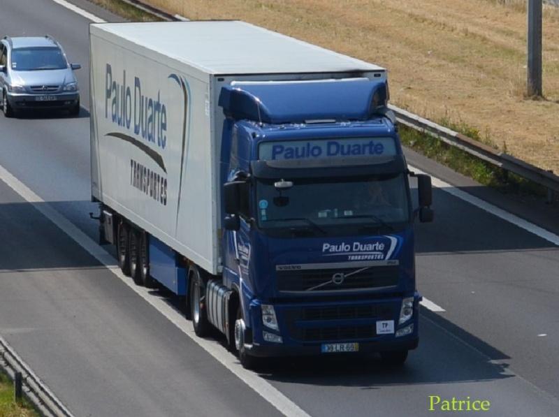 Transportes Paulo Duarte Lda -Torres Vedras - Page 2 92pp12