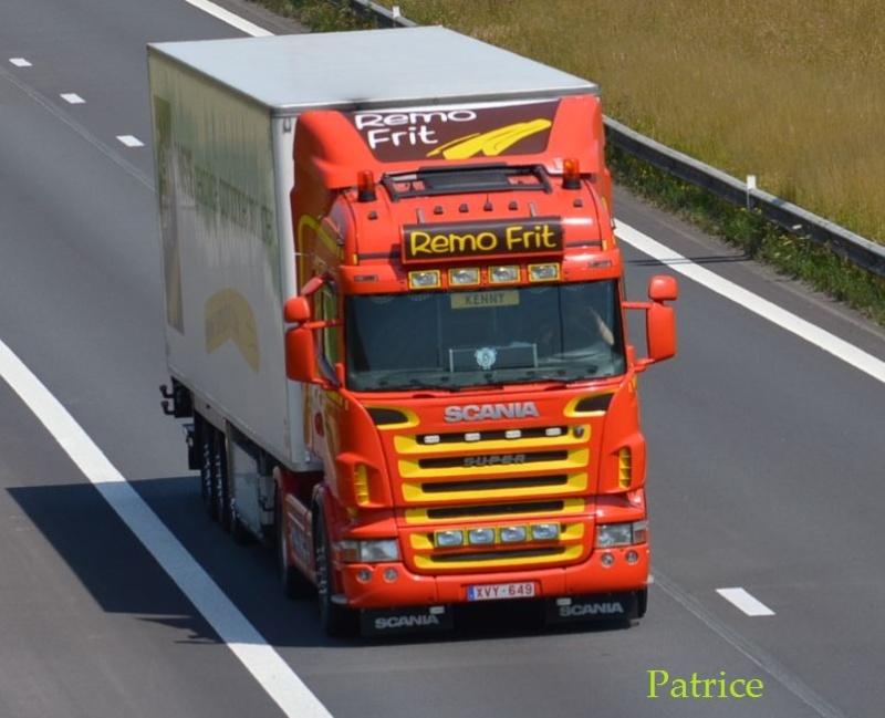 Remo Frit (Verrebroek) 95pp12