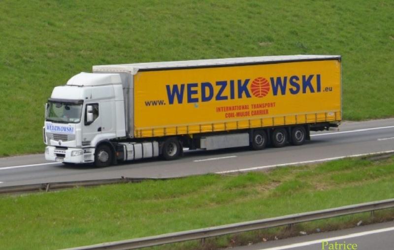 Wedzikowski (Falkowo) Captur22