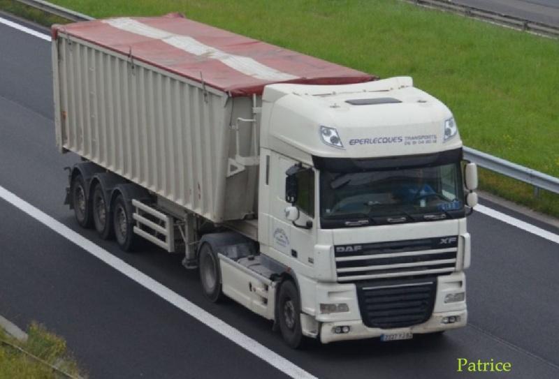 Eperlecques Transports (Eperlecques 62) Captur25