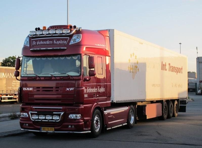 De Gebroeders Kapitein (Roosendaal) Daf_x410