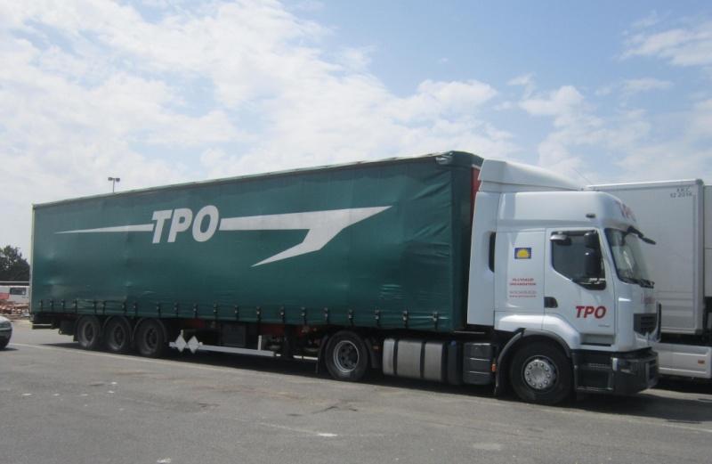 TPO (Transports Pluviaud Organisation) (Déols, 36) Premi510