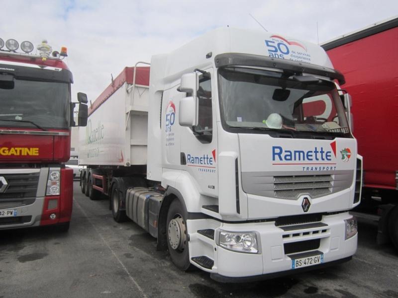 Ramette (Merville, 59) Renaul11