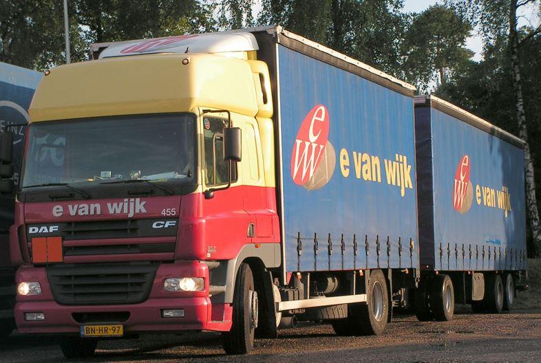 E Van Wijk  (Giessen) Wijk10