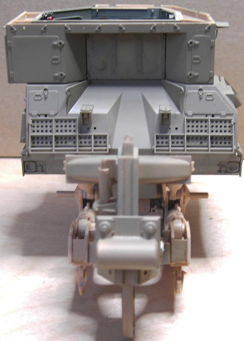 D9R with Slat Armor - 1:35 von Meng - Seite 2 Pict5422