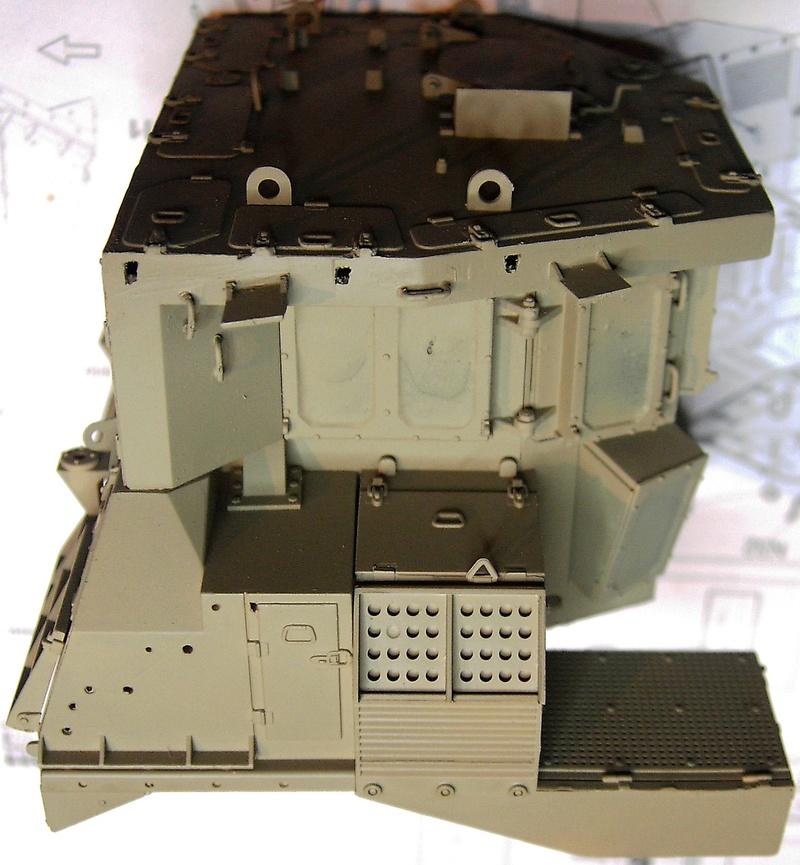 D9R with Slat Armor - 1:35 von Meng - Seite 2 Pict5432