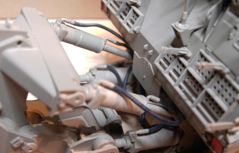 D9R with Slat Armor - 1:35 von Meng - Seite 2 Pict5460