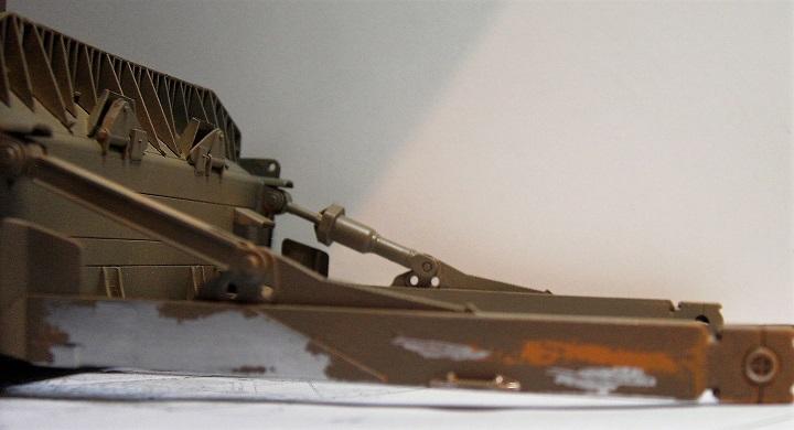 D9R with Slat Armor - 1:35 von Meng - Seite 3 Pict5470