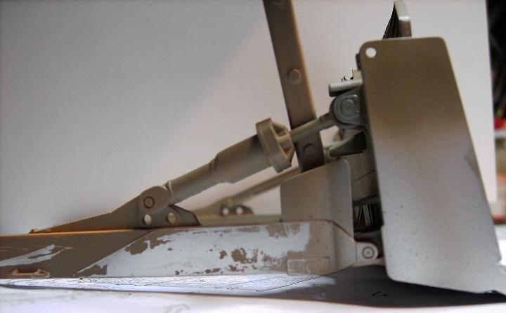 D9R with Slat Armor - 1:35 von Meng - Seite 3 Pict5471