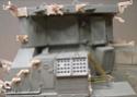 D9R with Slat Armor - 1:35 von Meng - Seite 2 Pict5441