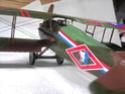 Reinharts Modelle Pict5617