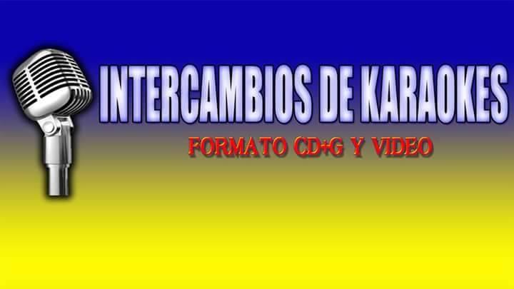 Karaokes cd+g mp3 & Karaokes videos
