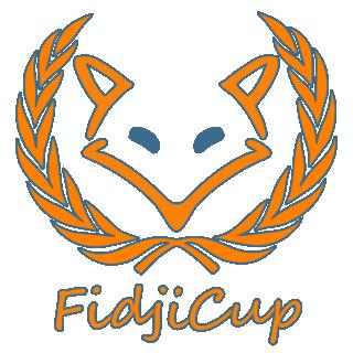 FidjiCup #1 Déroulement / Résultats Fidjic10