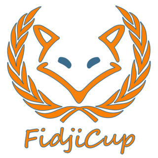FidjiCup #1 Inscriptions CS:GO Fidjic10