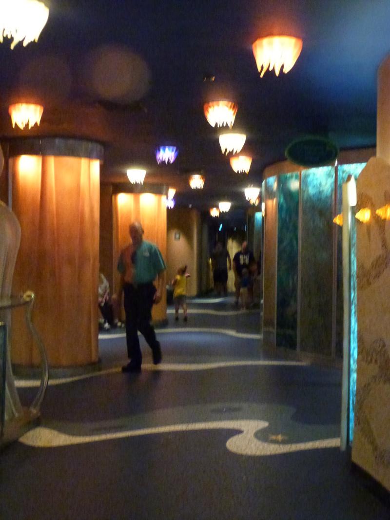 [TR WDW/Universal Floride] Un Voyage de Noce où Sir Tomdelonge mange des burgers et Cata chante (beaucoup) - Septembre 2015 [Màj: 06/11/16] - Page 7 P1070311
