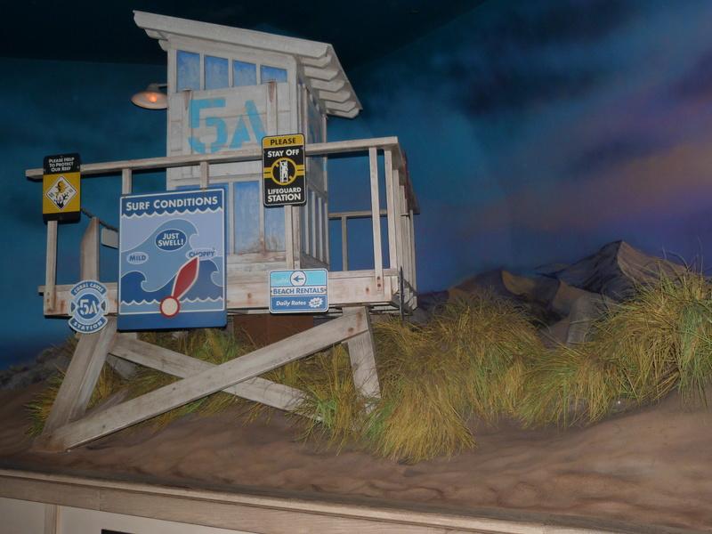[TR WDW/Universal Floride] Un Voyage de Noce où Sir Tomdelonge mange des burgers et Cata chante (beaucoup) - Septembre 2015 [Màj: 06/11/16] - Page 7 P1070413