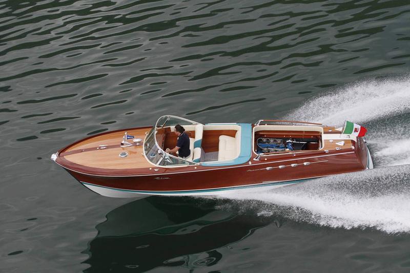 Grand deck marine tourbillon 510