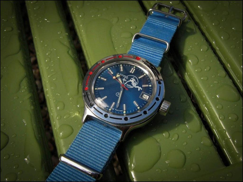 Aimez vous les bleues???!!!  - Page 2 Rlr-2010