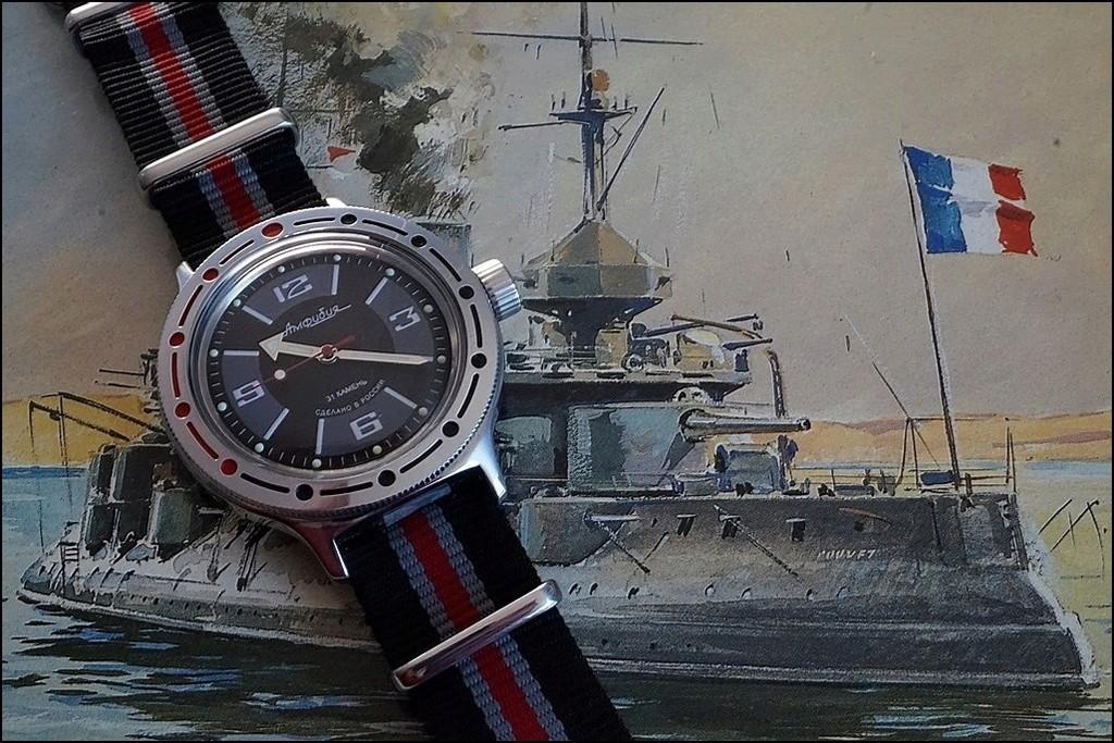 Votre montre du jour - Page 30 Rtdsc017