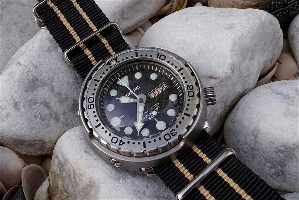 Votre montre du jour - Page 31 Rtdsc032