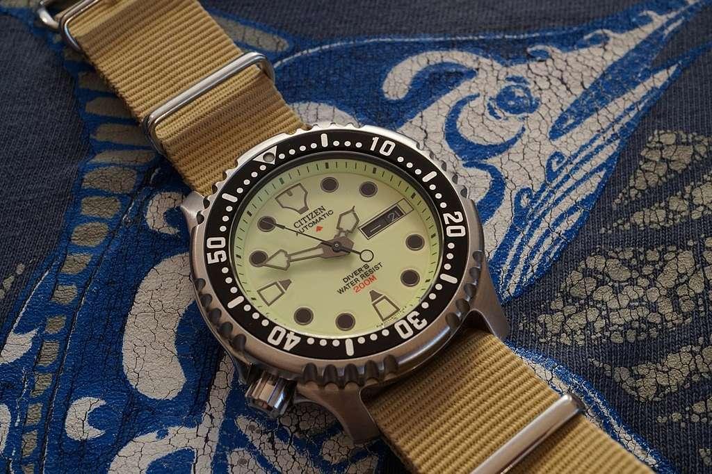 Votre montre du jour - Page 31 Rtdsc039