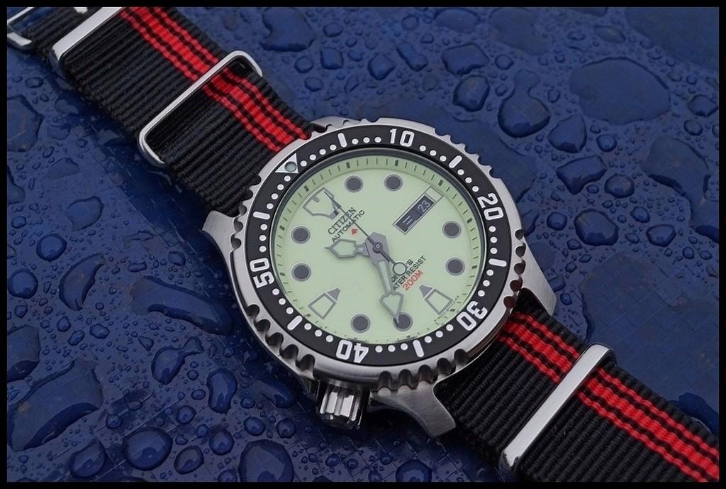 Votre montre du jour - Page 31 Rtdsc040