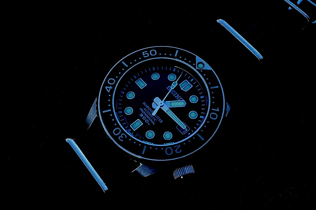 Votre montre du jour Rtdsc055