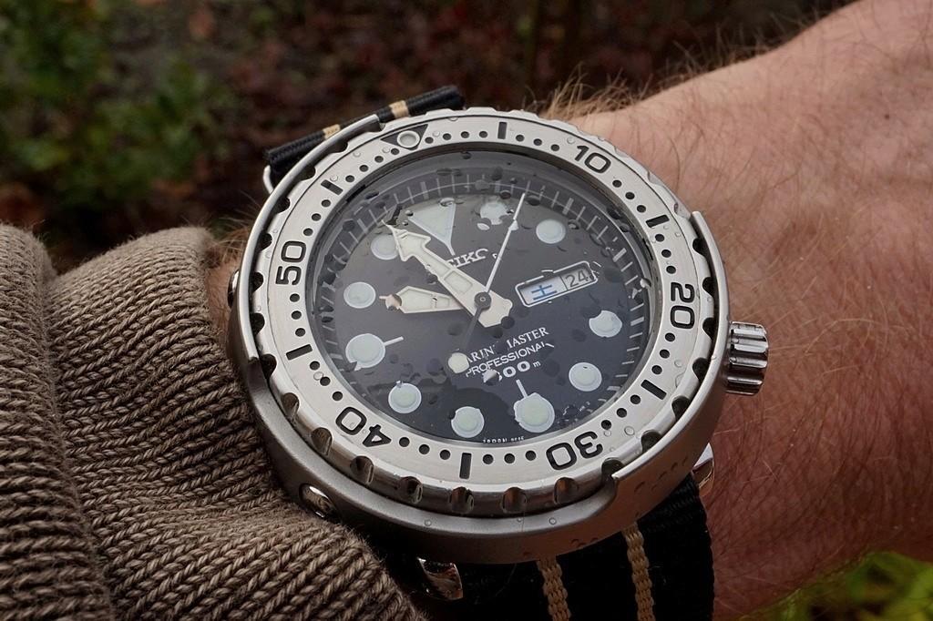 Votre montre du jour - Page 2 Rtdsc056
