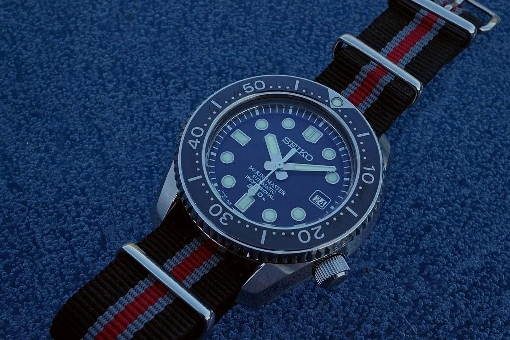 Votre montre du jour - Page 5 Rtdsc077