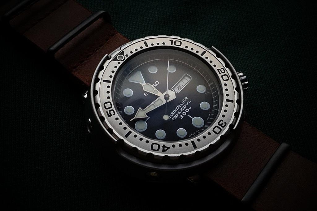 Votre montre du jour - Page 6 Rtdsc084