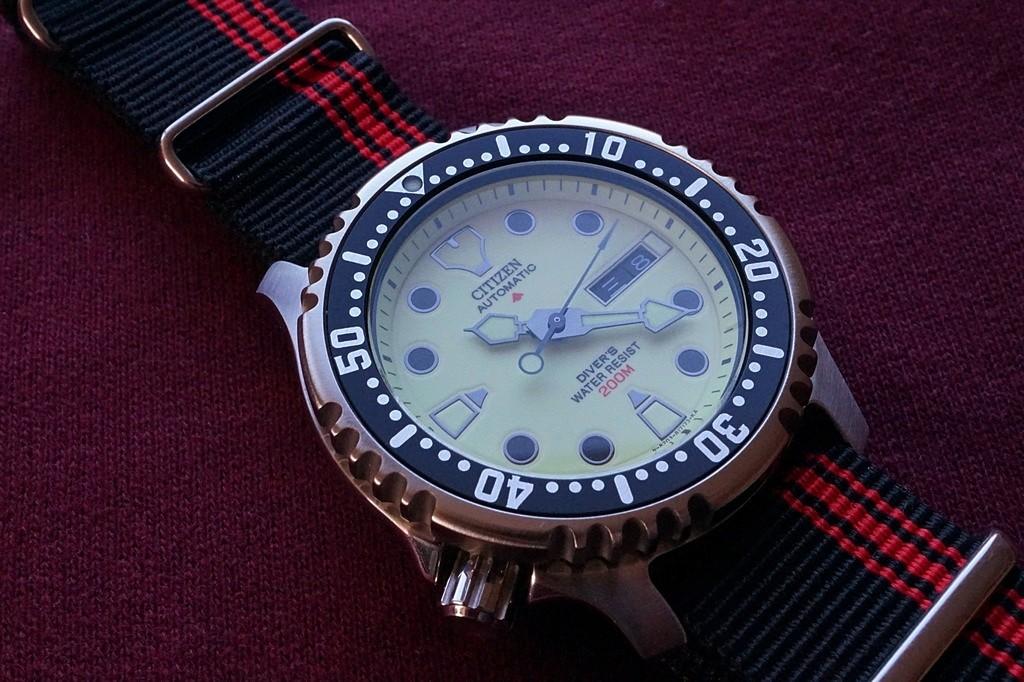 Votre montre du jour - Page 7 Rtdsc086