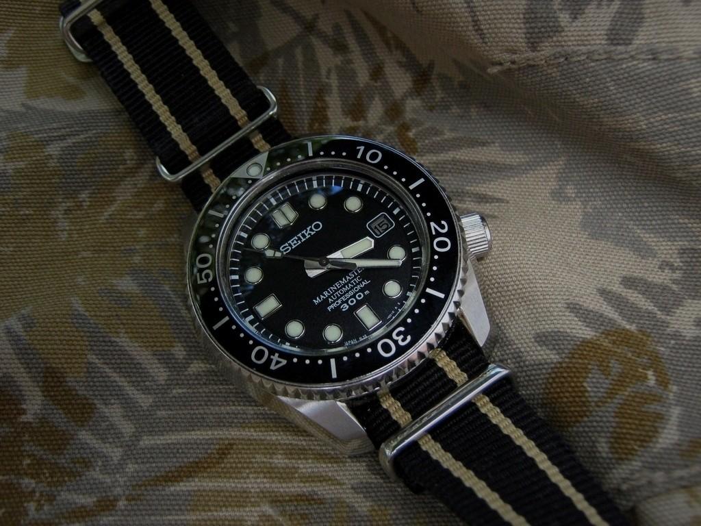 Votre montre du jour Rtimg_14
