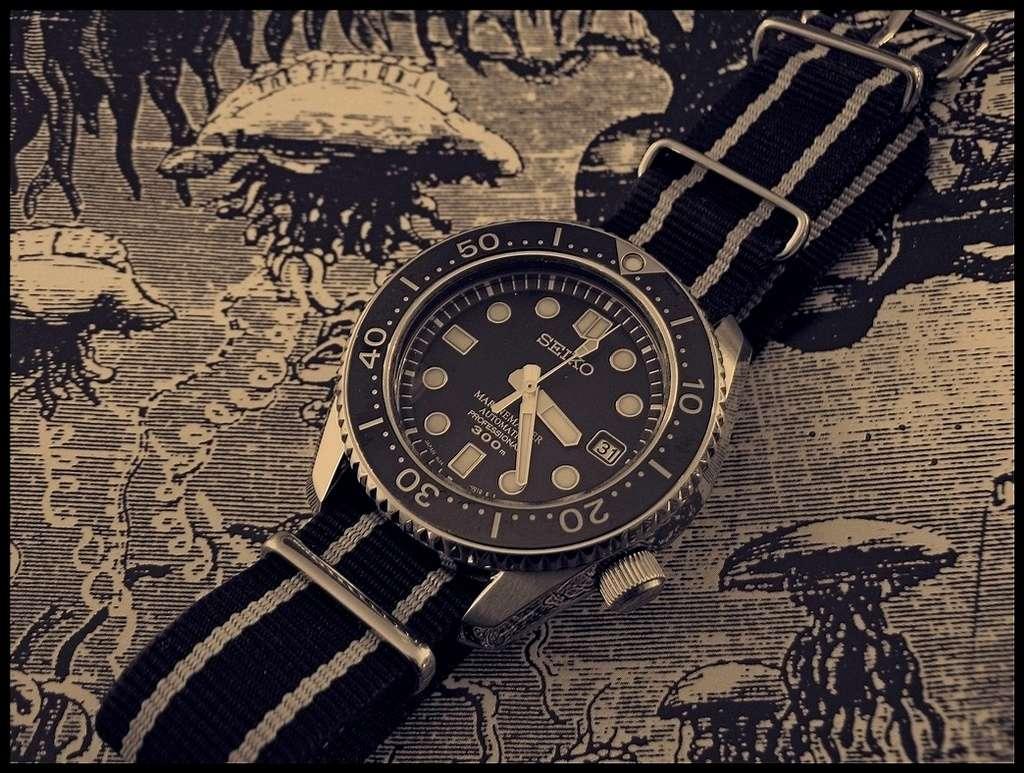 Votre montre du jour - Page 2 Rtimg_15
