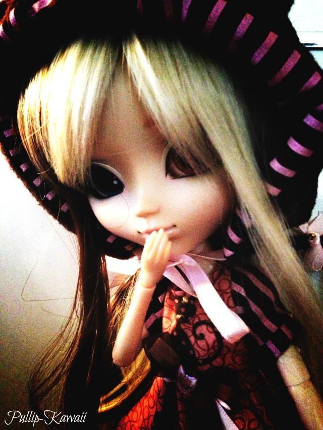 My Pullip Family ♥ Img_1318