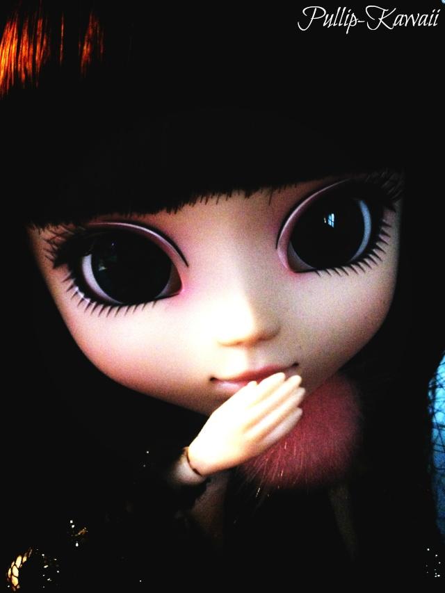 My Pullip Family ♥ Img_1319