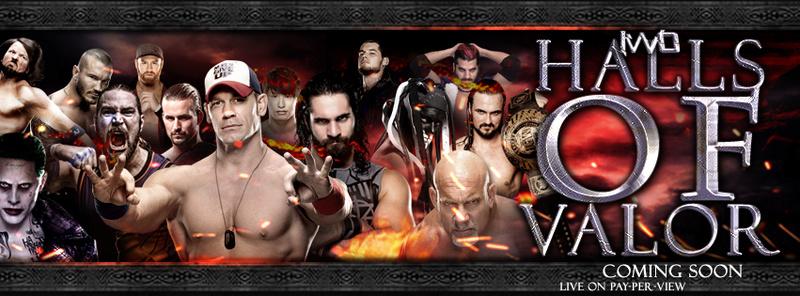 IWO - Incarnate Wrestling Online