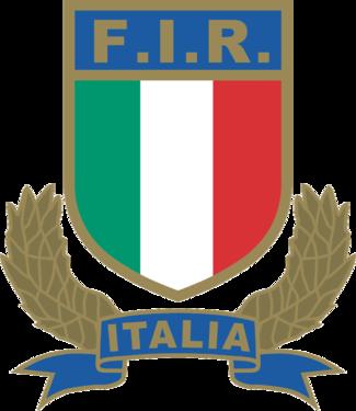 6 Nations 2017: Italy v Ireland, 11th February - Page 3 Italee11