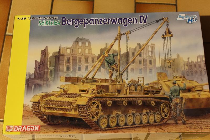 Maquettes à vendre Img_4522