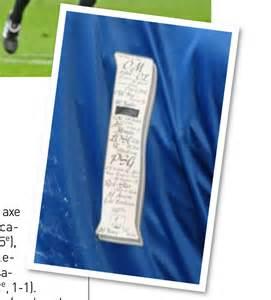 [FOOT] LE GFC, LE GAMOPAT FOOTBALL CLUB - Page 2 Th10