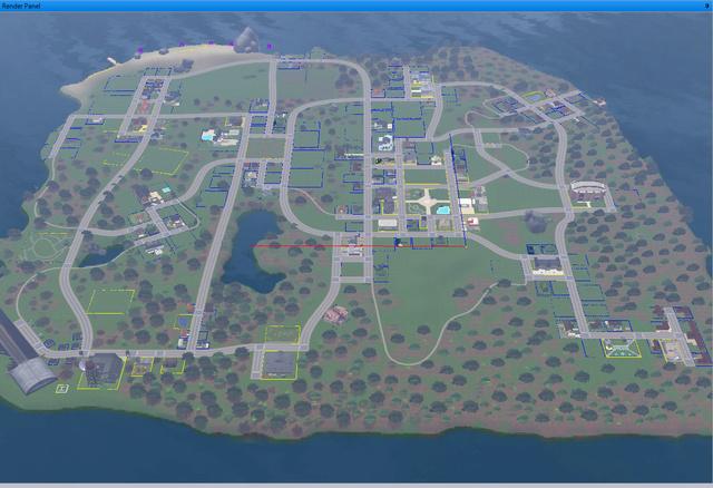 Oakwood Island Caw_ov11