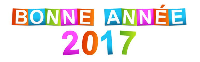 Bonne année et bonne santé 240_f_10