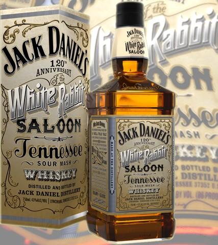 jice63 day Jack-d10