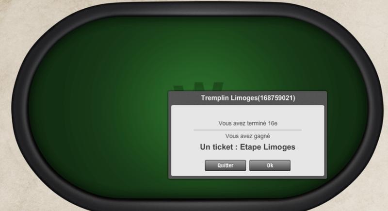tremplin limoges wina Sans_t10
