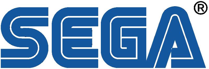 [RECH] Recherches non-urgentes Sega_l10