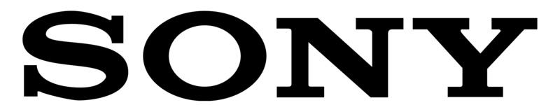 [RECH] Recherches non-urgentes Sony-l10