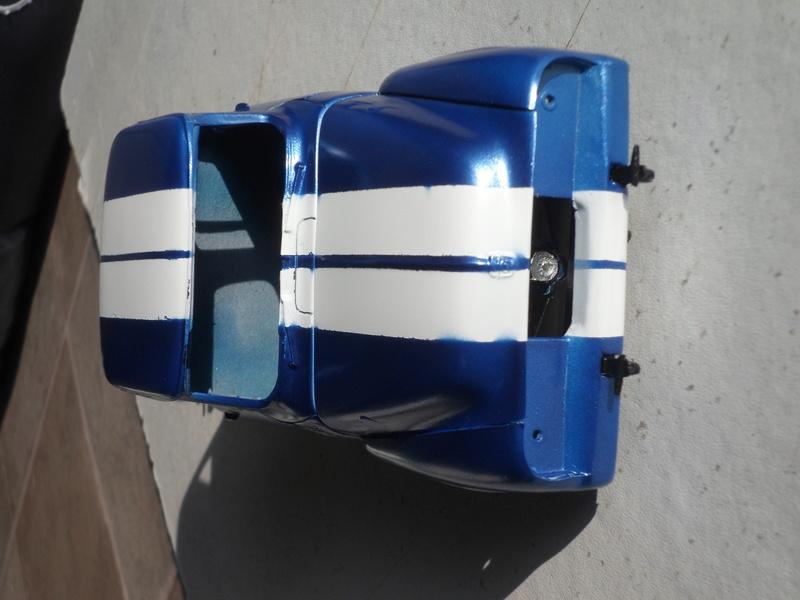F100 55' racing hauler Sam_0117